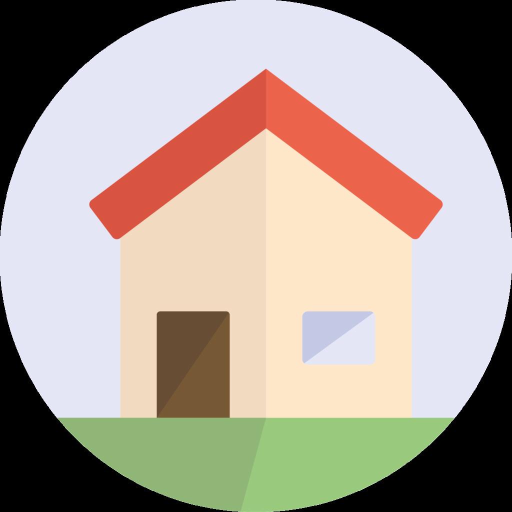 Grip Adviseurs Hypotheek