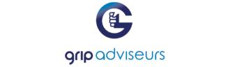 Grip Adviseurs